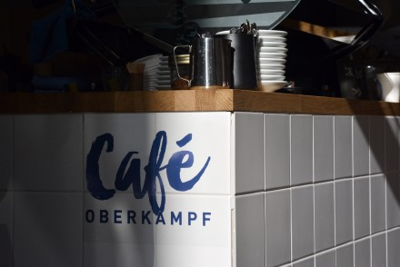cafe-oberkampf-paris-coffeeshop-by-le-polyedre_3