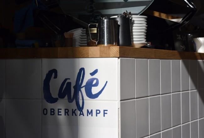 cafe-oberkampf-paris-coffeeshop-by-le-polyedre_3
