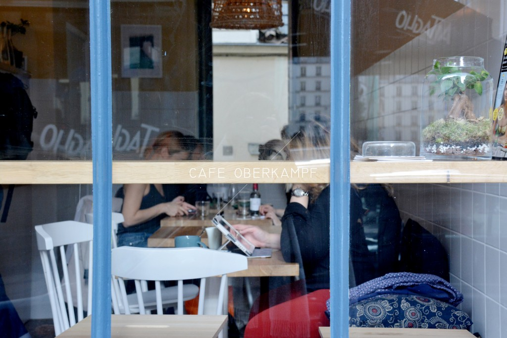 cafe-oberkampf-paris-coffeeshop-by-le-polyedre_visuel