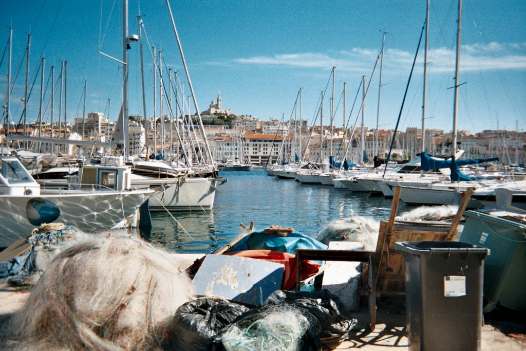 carnet-voyage-marseille-cityguide-appareil-photo-jetable-by-le-polyedre_13