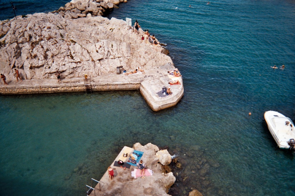 carnet-voyage-marseille-cityguide-appareil-photo-jetable-by-le-polyedre_2