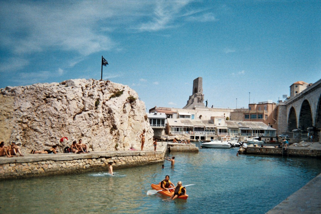 carnet-voyage-marseille-cityguide-appareil-photo-jetable-by-le-polyedre_22
