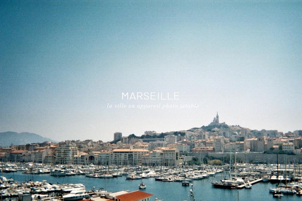 carnet-voyage-marseille-cityguide-appareil-photo-jetable-by-le-polyedre_visuel