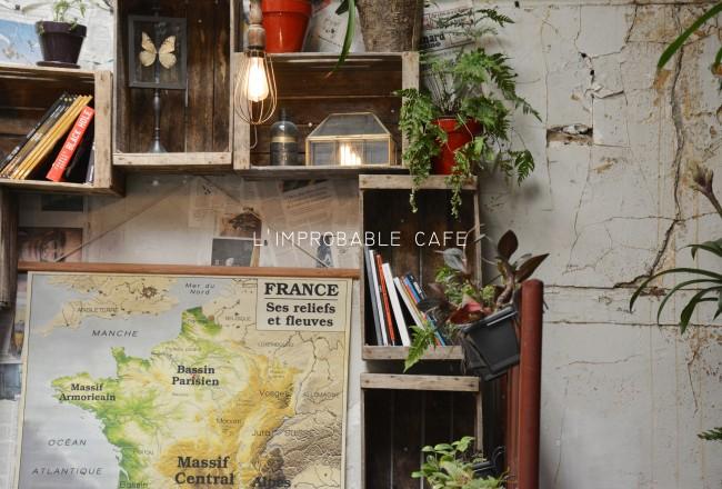 l-improbable-cafe-food-truck-sandwich-belge-paris-by-le-polyedre (15)