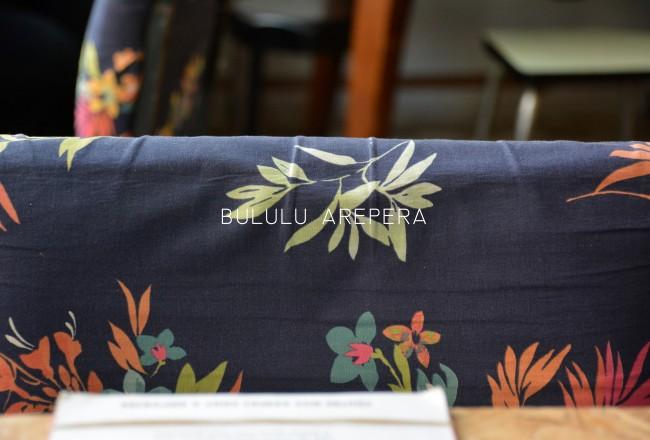 bululu-arepera-restaurant-paris-by-le-polyedre_14_visuel