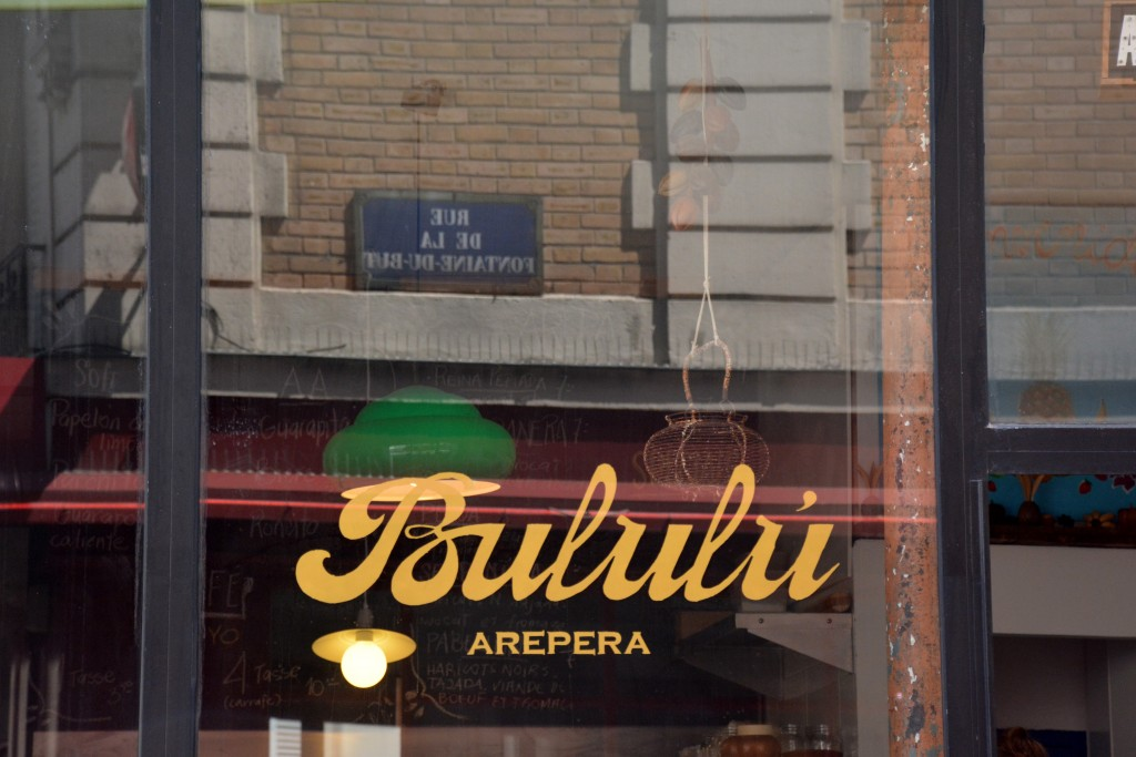 bululu-arepera-restaurant-paris-by-le-polyedre_15