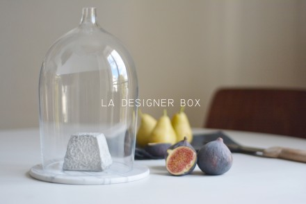 designer-box-by-le-polyedre_5_visuel