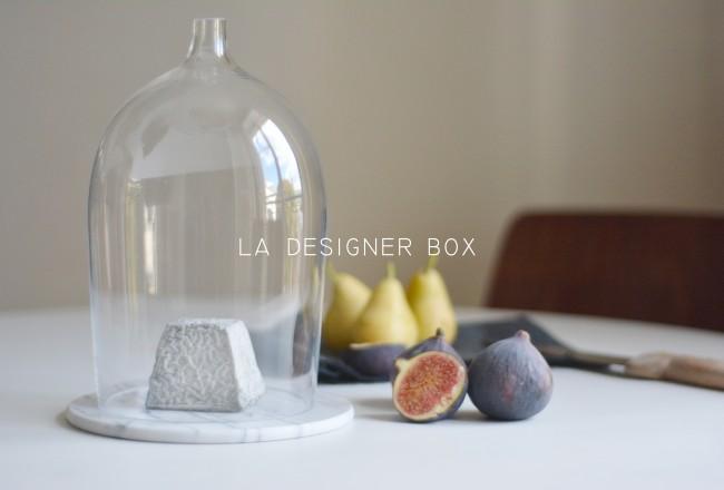 designer-box-by-le-polyedre_5_visuel