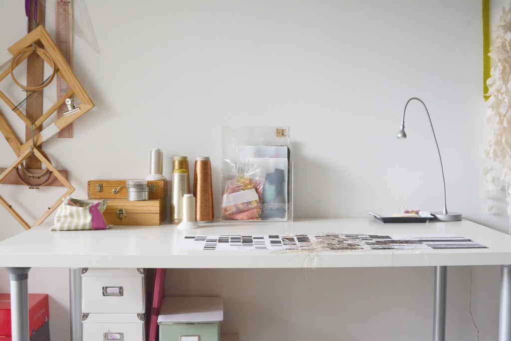 rencontres-anne-laure-coullomb-tisserande-lauréat-prix-jeune-création-ateliers-art-de-france-by-le-polyedre (12)