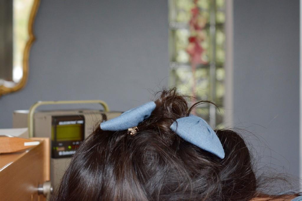 rencontres-anne-laure-coullomb-tisserande-lauréat-prix-jeune-création-ateliers-art-de-france-by-le-polyedre (15)