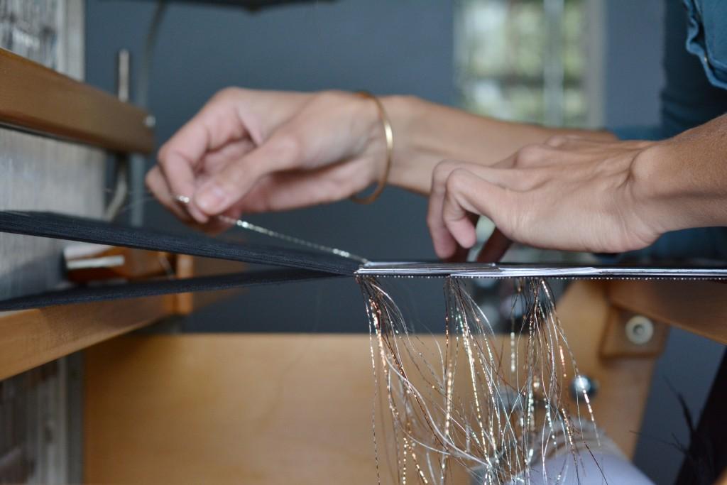 rencontres-anne-laure-coullomb-tisserande-lauréat-prix-jeune-création-ateliers-art-de-france-by-le-polyedre (2)