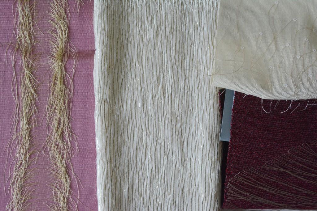 rencontres-anne-laure-coullomb-tisserande-lauréat-prix-jeune-création-ateliers-art-de-france-by-le-polyedre (22)