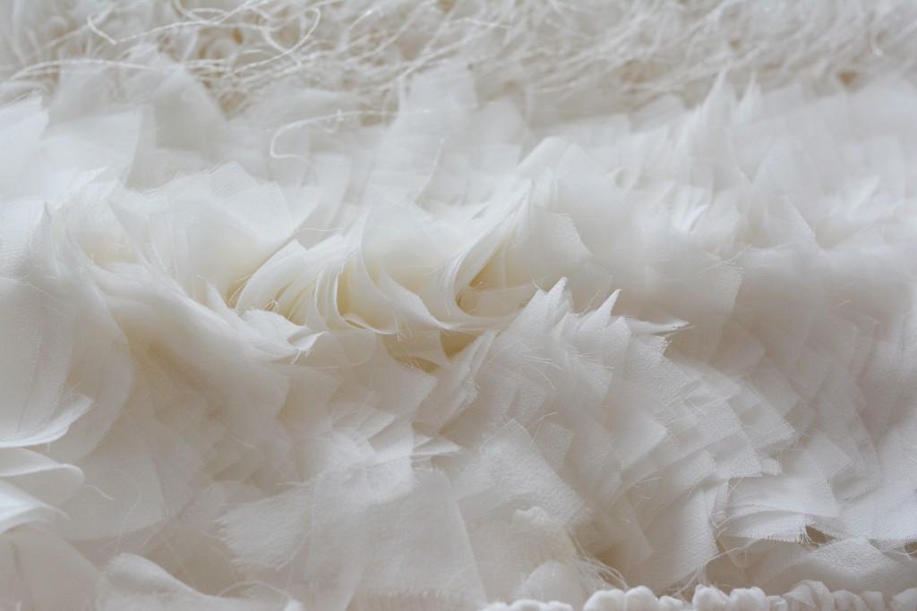 rencontres-anne-laure-coullomb-tisserande-lauréat-prix-jeune-création-ateliers-art-de-france-by-le-polyedre (24)