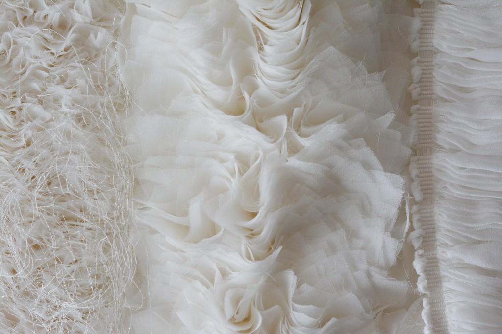 rencontres-anne-laure-coullomb-tisserande-lauréat-prix-jeune-création-ateliers-art-de-france-by-le-polyedre (26)