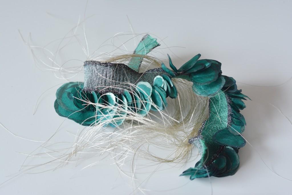 rencontres-anne-laure-coullomb-tisserande-lauréat-prix-jeune-création-ateliers-art-de-france-by-le-polyedre (28)