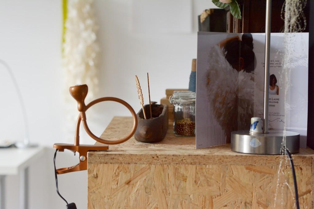 rencontres-anne-laure-coullomb-tisserande-lauréat-prix-jeune-création-ateliers-art-de-france-by-le-polyedre (3)