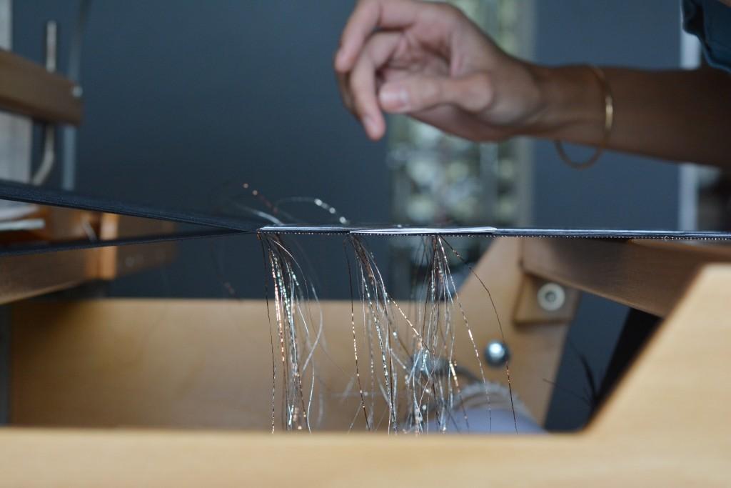 rencontres-anne-laure-coullomb-tisserande-lauréat-prix-jeune-création-ateliers-art-de-france-by-le-polyedre (32)