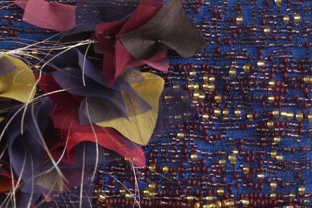 rencontres-anne-laure-coullomb-tisserande-lauréat-prix-jeune-création-ateliers-art-de-france-by-le-polyedre (36)