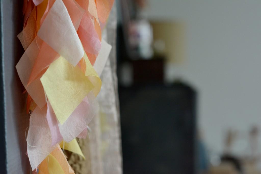 rencontres-anne-laure-coullomb-tisserande-lauréat-prix-jeune-création-ateliers-art-de-france-by-le-polyedre (4)