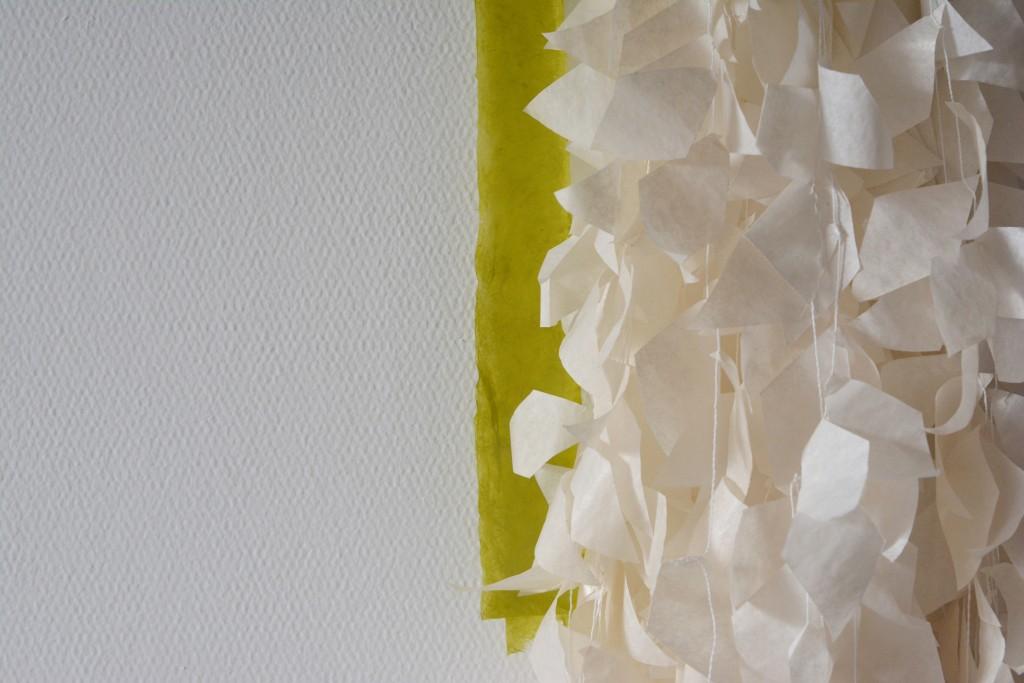 rencontres-anne-laure-coullomb-tisserande-lauréat-prix-jeune-création-ateliers-art-de-france-by-le-polyedre (7)