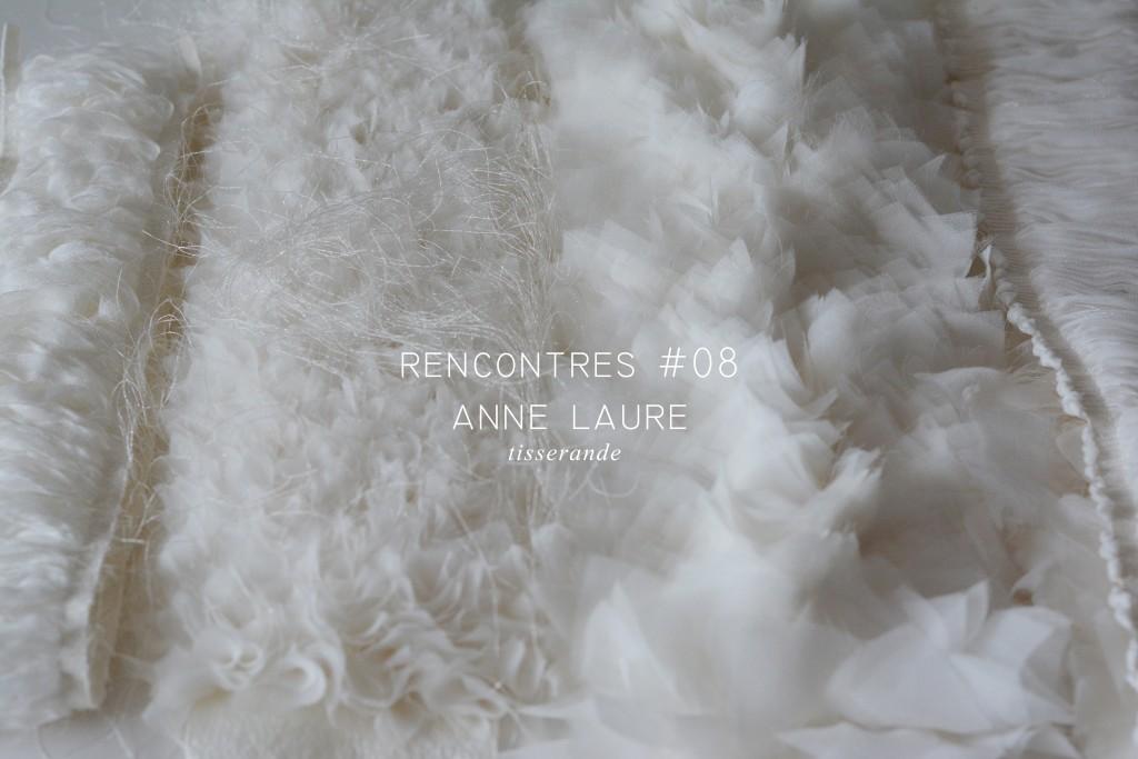 rencontres-anne-laure-coullomb-tisserande-lauréat-prix-jeune-création-ateliers-art-de-france-by-le-polyedre-visuel