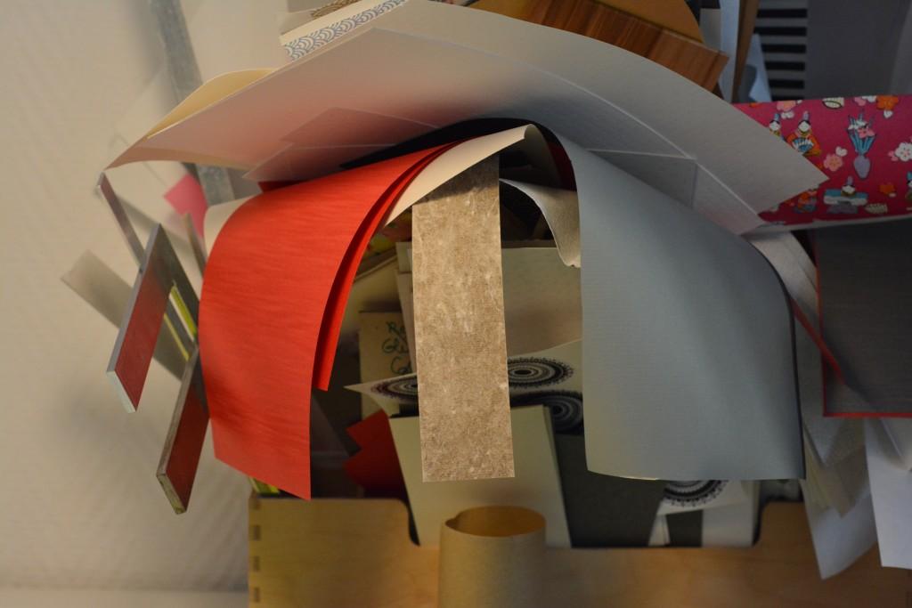 rencontres-julie-auzillon-relieuse-lauréat-prix-jeune-création-ateliers-art-de-france-by-le-polyedre-10