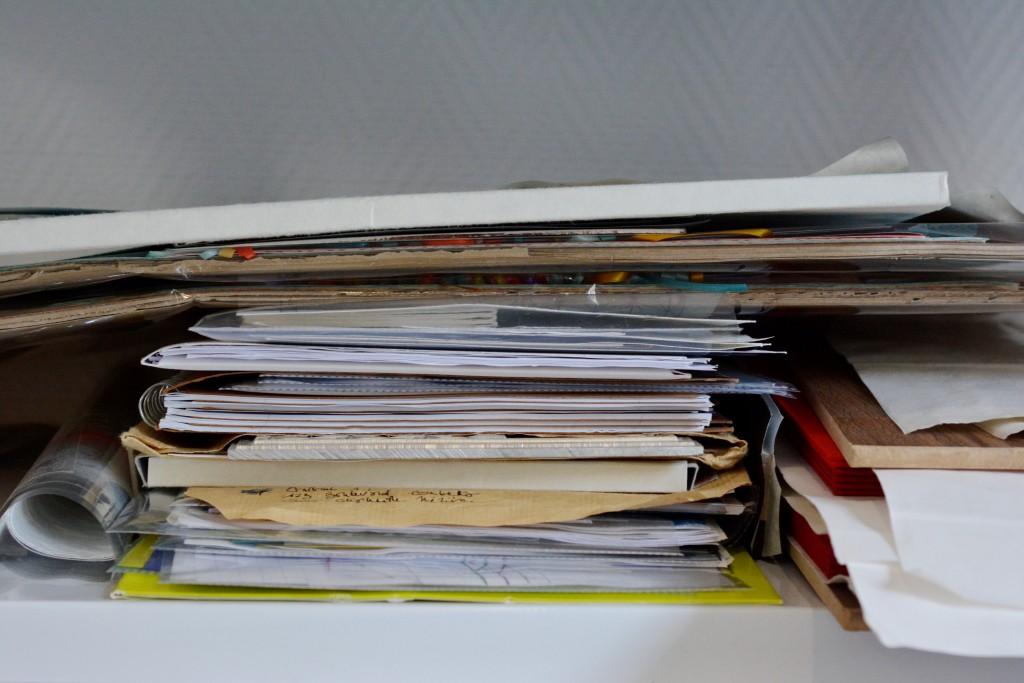 rencontres-julie-auzillon-relieuse-lauréat-prix-jeune-création-ateliers-art-de-france-by-le-polyedre-18