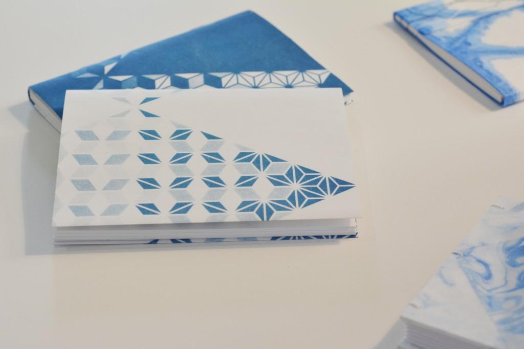 rencontres-julie-auzillon-relieuse-lauréat-prix-jeune-création-ateliers-art-de-france-by-le-polyedre-20