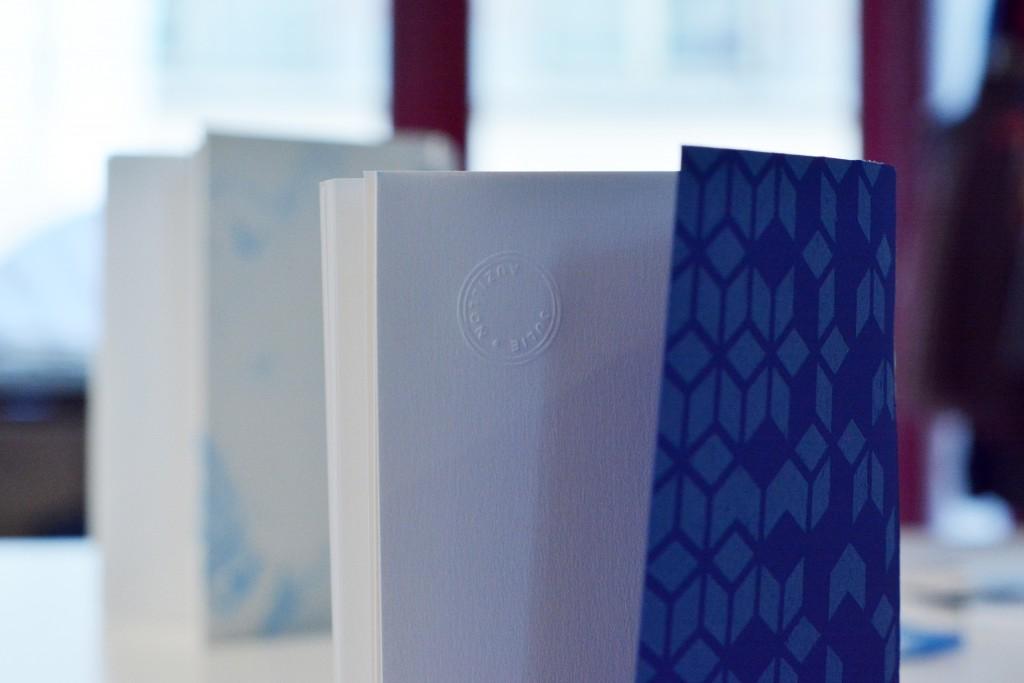 rencontres-julie-auzillon-relieuse-lauréat-prix-jeune-création-ateliers-art-de-france-by-le-polyedre-6