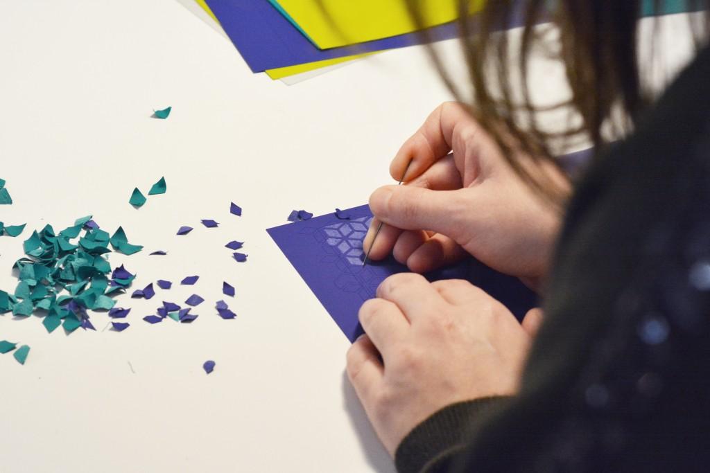 rencontres-julie-auzillon-relieuse-lauréat-prix-jeune-création-ateliers-art-de-france-by-le-polyedre-7