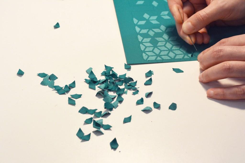 rencontres-julie-auzillon-relieuse-lauréat-prix-jeune-création-ateliers-art-de-france-by-le-polyedre-8