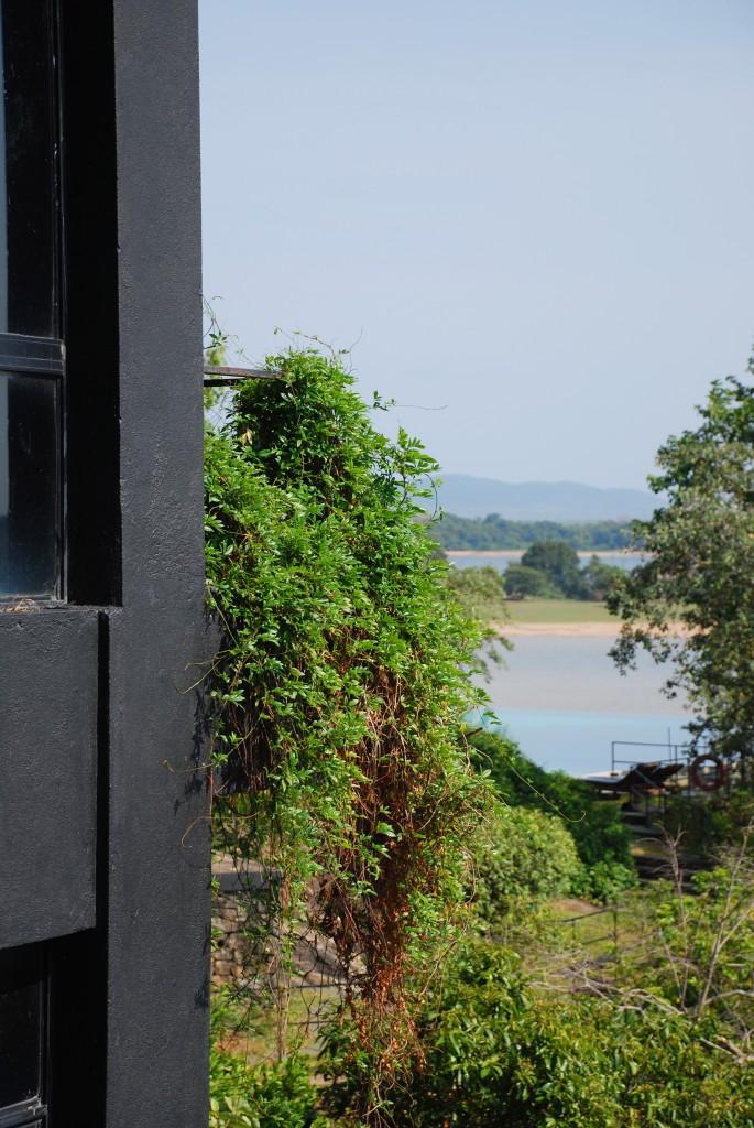 carnet-voyage-sri-lanka-sigiriya-heritance-kandalama-hotel-by-le-polyedre_11