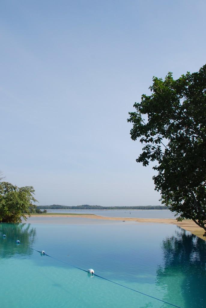 carnet-voyage-sri-lanka-sigiriya-heritance-kandalama-hotel-by-le-polyedre_15