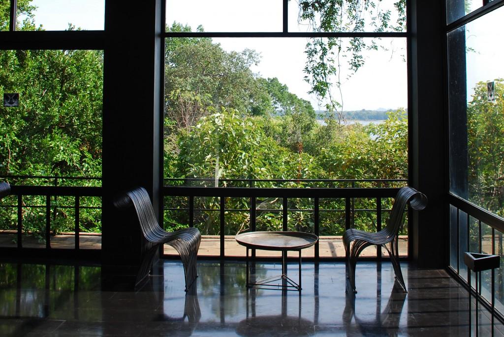 carnet-voyage-sri-lanka-sigiriya-heritance-kandalama-hotel-by-le-polyedre_16