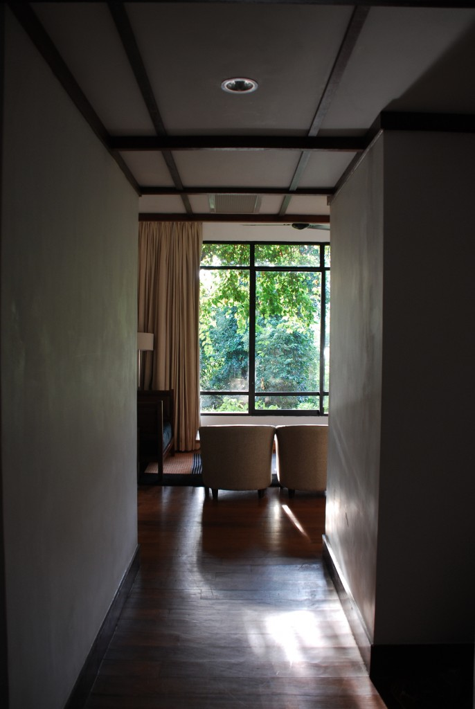 carnet-voyage-sri-lanka-sigiriya-heritance-kandalama-hotel-by-le-polyedre_17