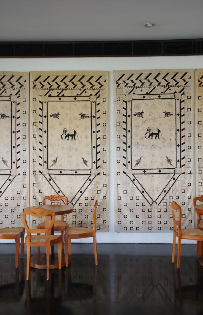 carnet-voyage-sri-lanka-sigiriya-heritance-kandalama-hotel-by-le-polyedre_2