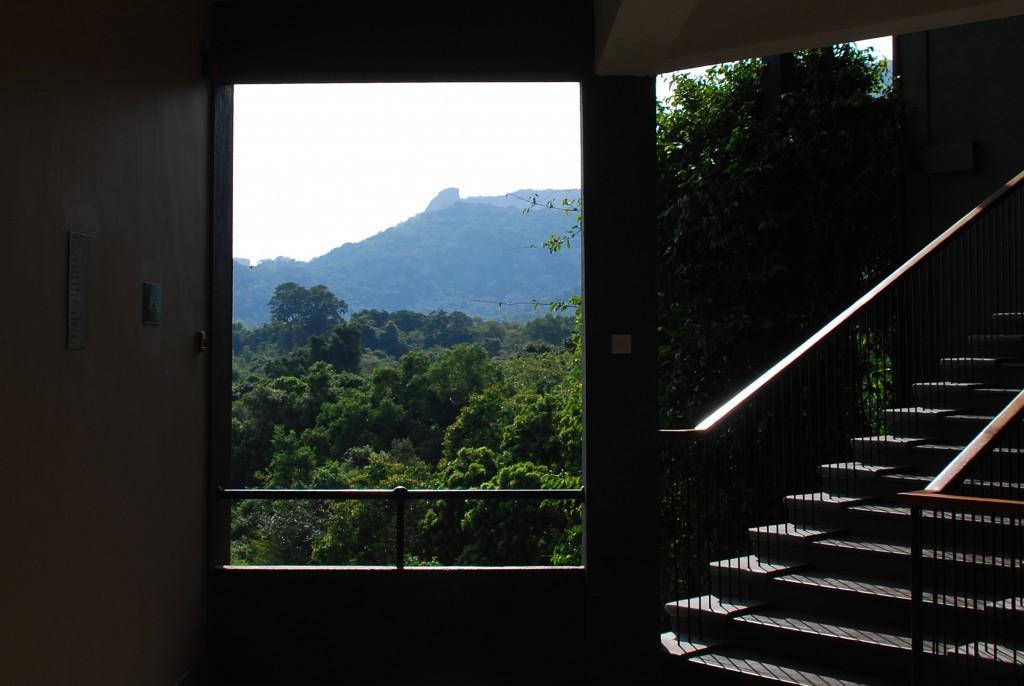 carnet-voyage-sri-lanka-sigiriya-heritance-kandalama-hotel-by-le-polyedre_20