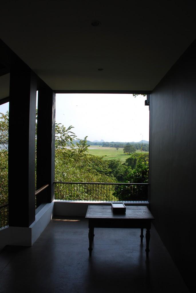 carnet-voyage-sri-lanka-sigiriya-heritance-kandalama-hotel-by-le-polyedre_21
