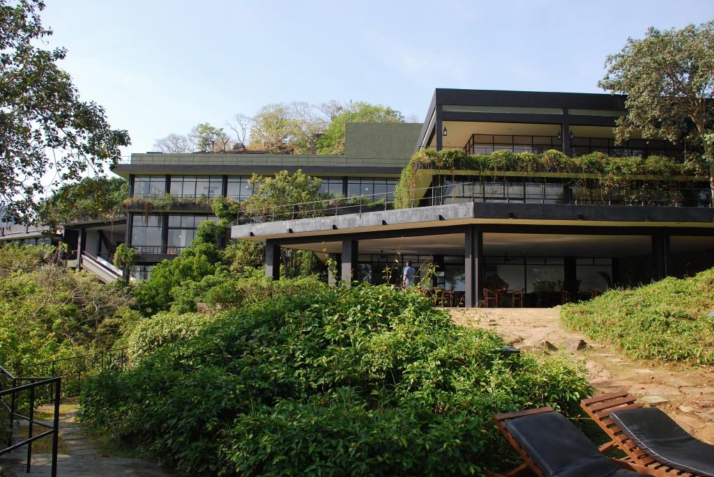 carnet-voyage-sri-lanka-sigiriya-heritance-kandalama-hotel-by-le-polyedre_3