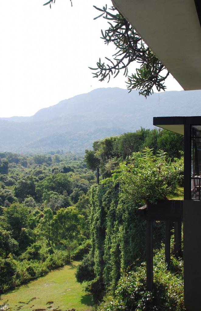 carnet-voyage-sri-lanka-sigiriya-heritance-kandalama-hotel-by-le-polyedre_4