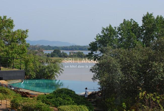 carnet-voyage-sri-lanka-sigiriya-heritance-kandalama-hotel-by-le-polyedre_visuel