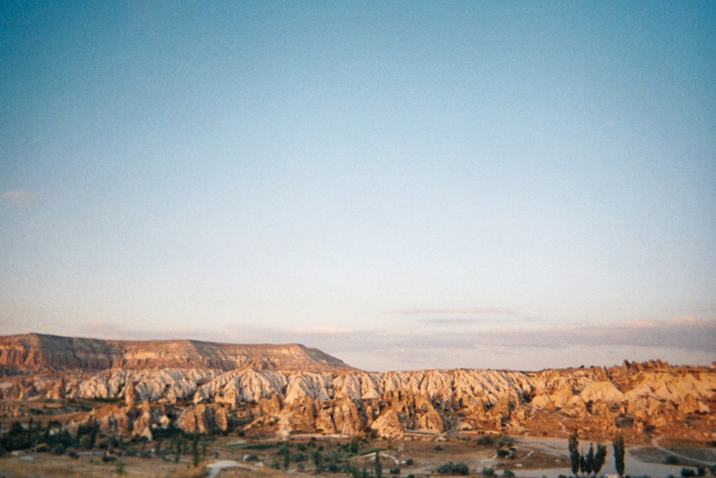 carnet-voyage-turquie-cappadoce-by-le-polyedre_18