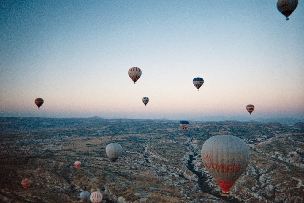 carnet-voyage-turquie-cappadoce-by-le-polyedre_19