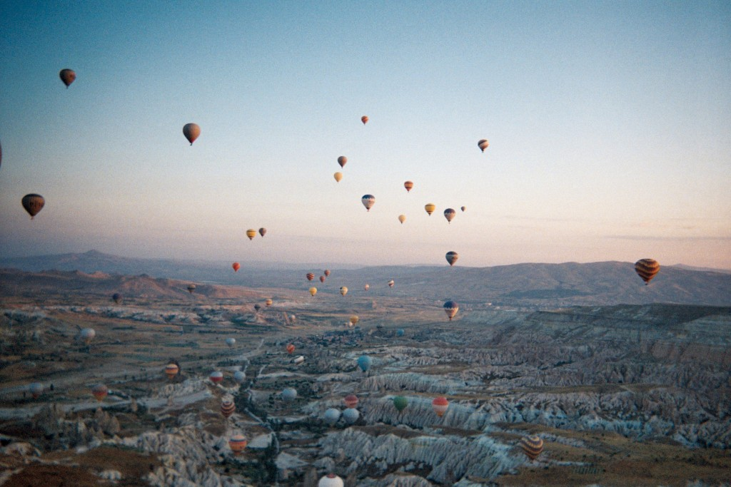 carnet-voyage-turquie-cappadoce-by-le-polyedre_20