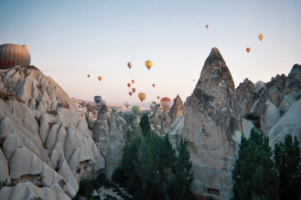 carnet-voyage-turquie-cappadoce-by-le-polyedre_21
