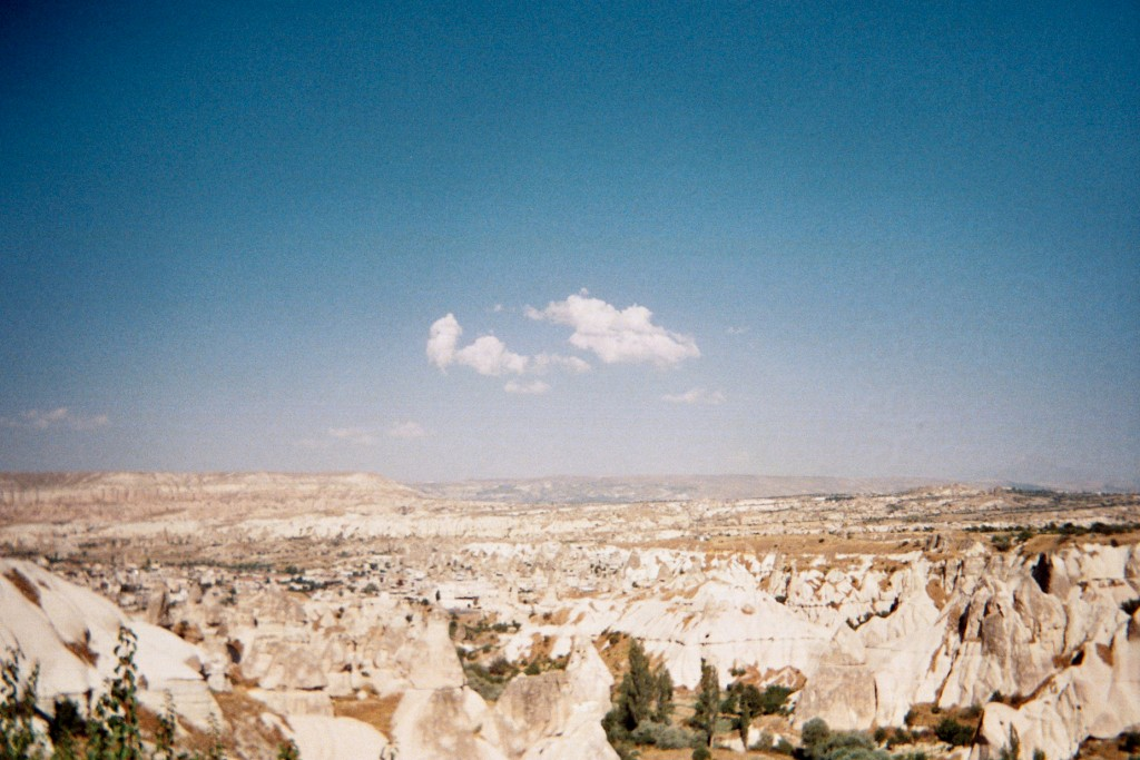 carnet-voyage-turquie-cappadoce-by-le-polyedre_23