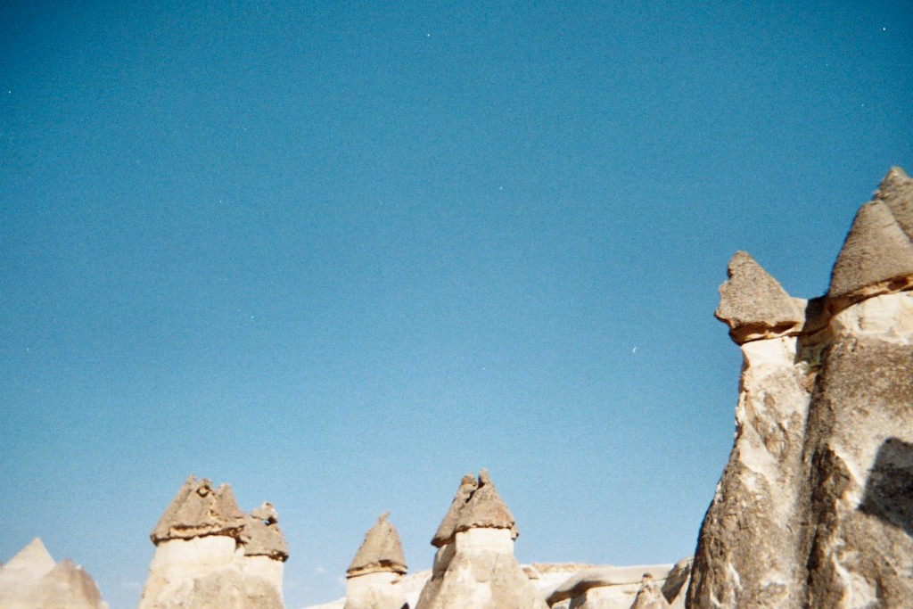 carnet-voyage-turquie-cappadoce-by-le-polyedre_24