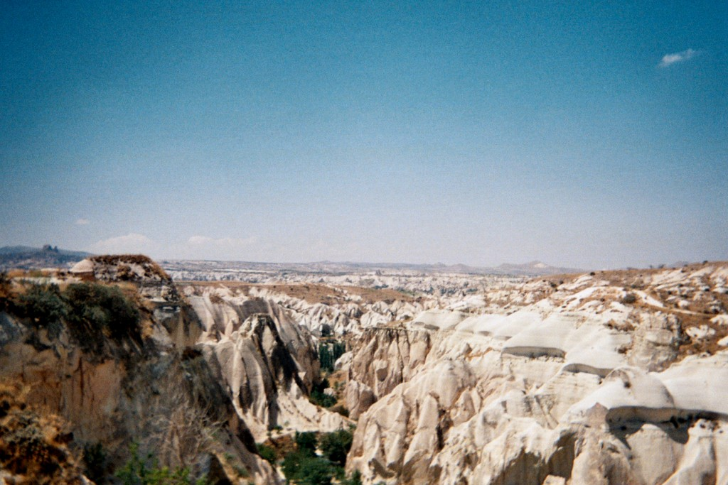 carnet-voyage-turquie-cappadoce-by-le-polyedre_29