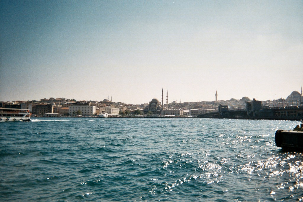 carnet-voyage-turquie-istanbul-by-le-polyedre_1