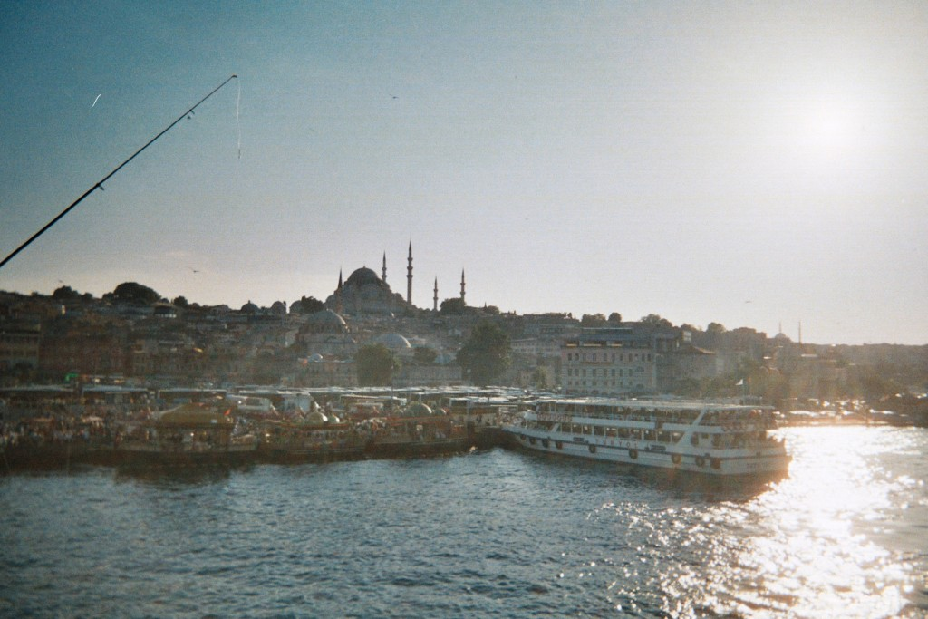 carnet-voyage-turquie-istanbul-by-le-polyedre_14